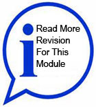 ADR Revision Core Module